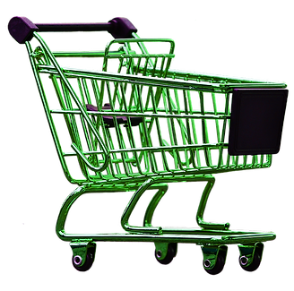 shopping-cart-2614160_960_720.png