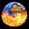 Le réchauffement climatique plus fort que prévu