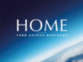 Diffusion-planetaire-pour-le-documentair