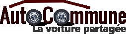 logo-autocommune.png