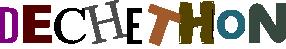 logo-dechethon.png