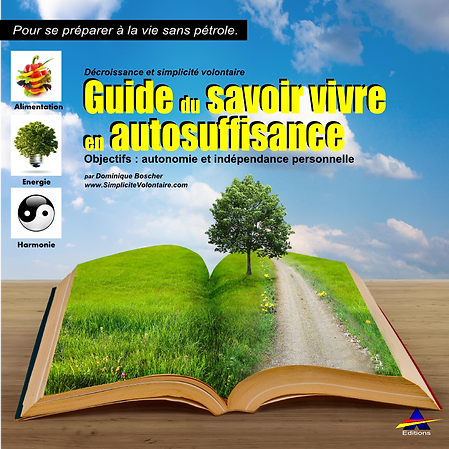 Couverture Guide autosuffisance21x21.png
