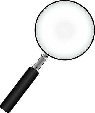 magnifying-glass-1293096_960_720.png