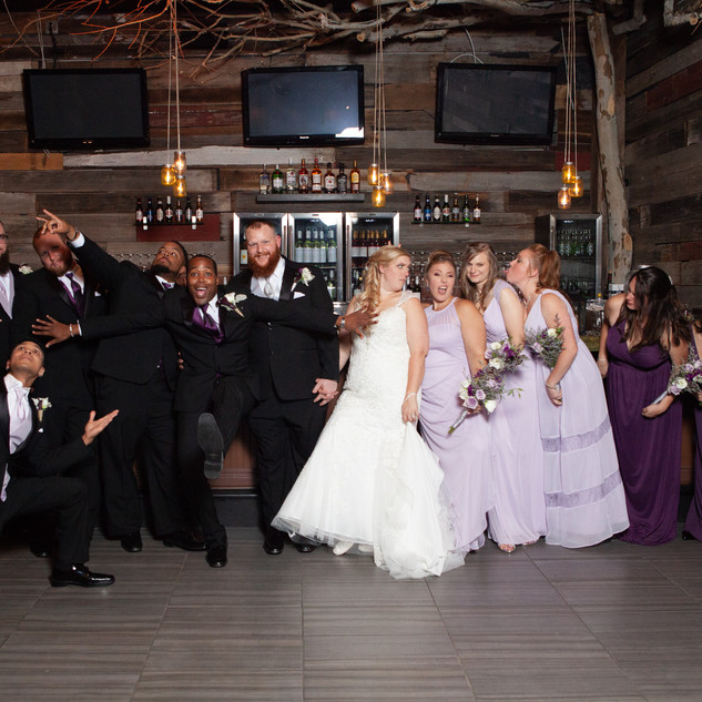 wedding_shot#-8014.jpg