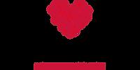 Chiyomi Sorenson Love Life Coach Official Website