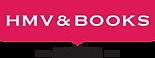 HMV & BOOKS online バナー