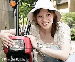 2014-fujiwarakanichi.jpg