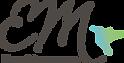 松本 英子 オフィシャルサイト ロゴ