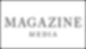media-icon_magazine.png