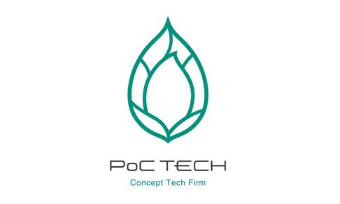 logo_poctech.png