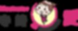 itrsk_logo.png