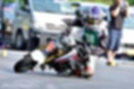 20180527-komatsunobuo.jpg