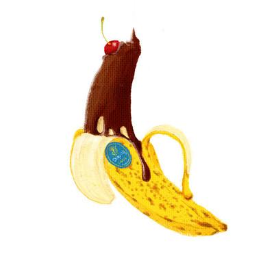 『Banana』
