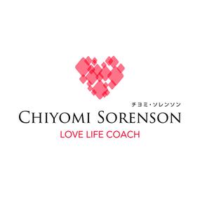 top_works_chiyomisorenson.png