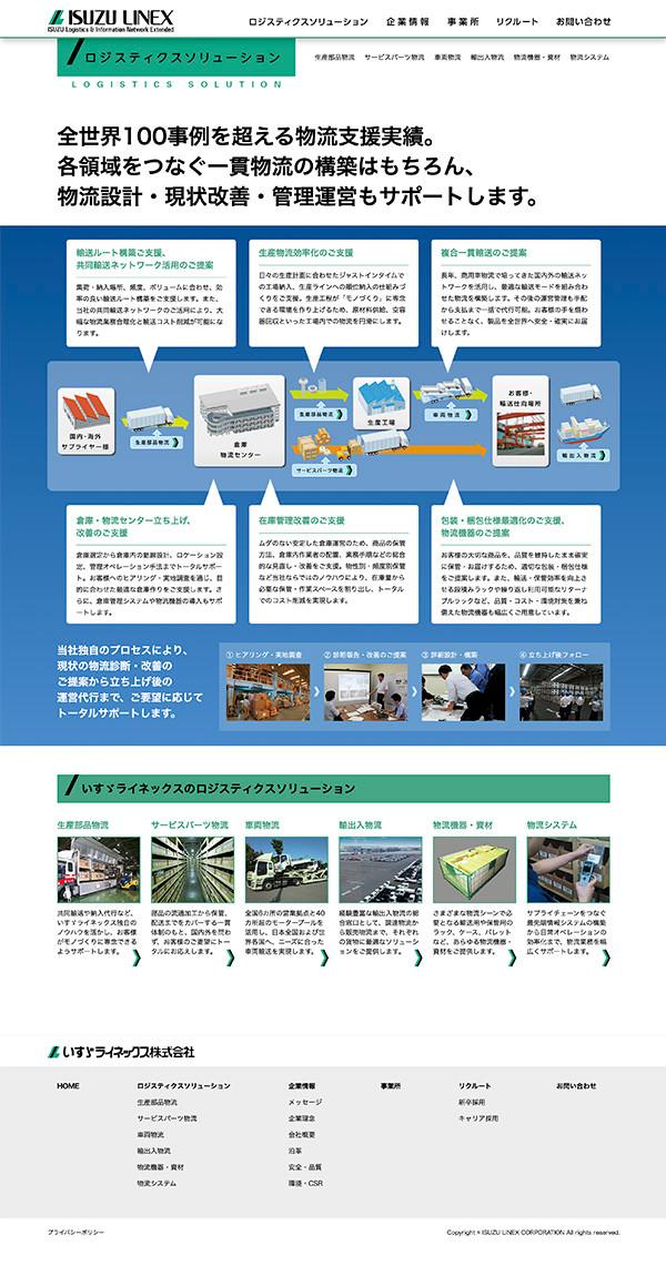 works_isuzu-linex_02.jpg