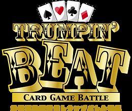 声優事務所対抗トランプバトル番組『Trumpin' Beat』
