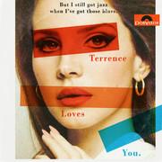 Lana Del Record Cover.jpg