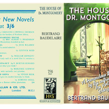 the house of dr montgomery book cover.jp
