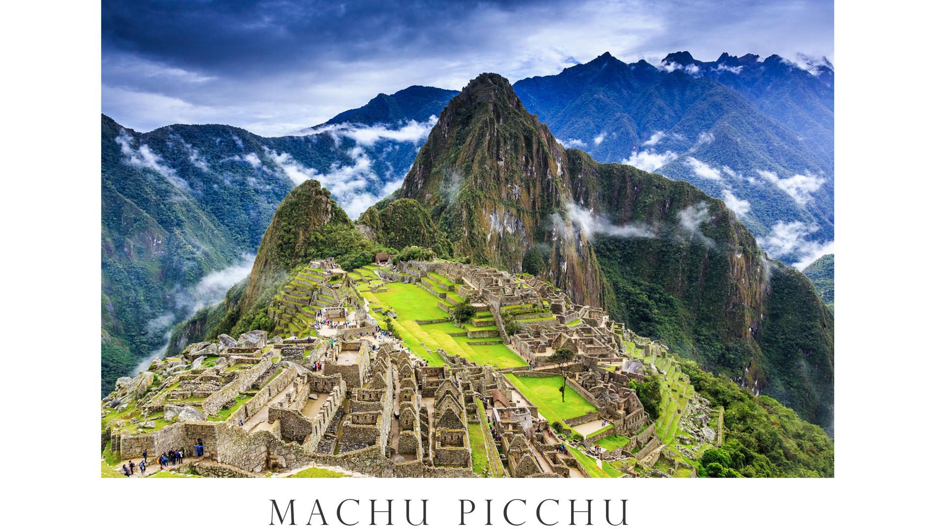 Postcard Machu Picchu.jpg