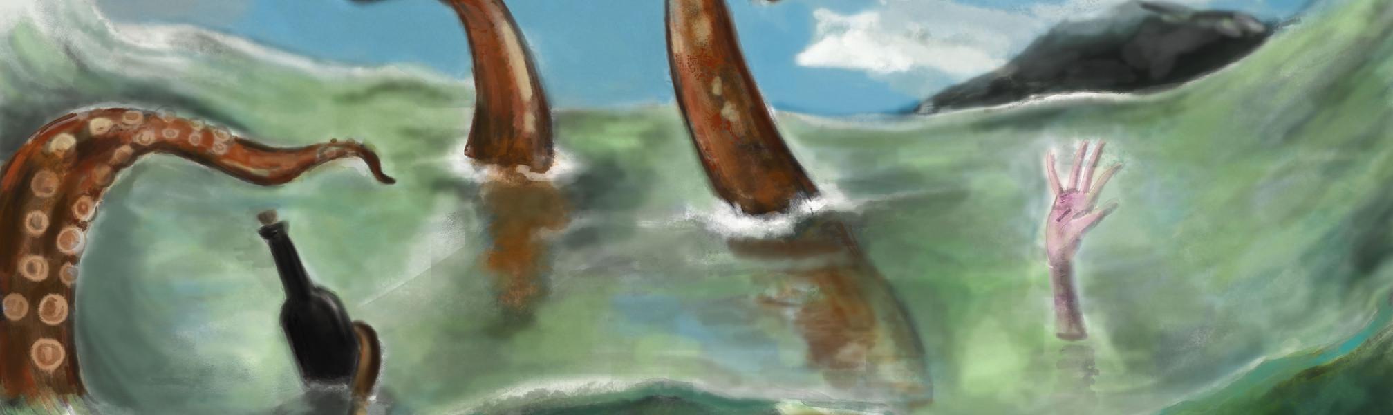 kraken gets better.jpg