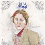 Little Women Little White Lies Contest