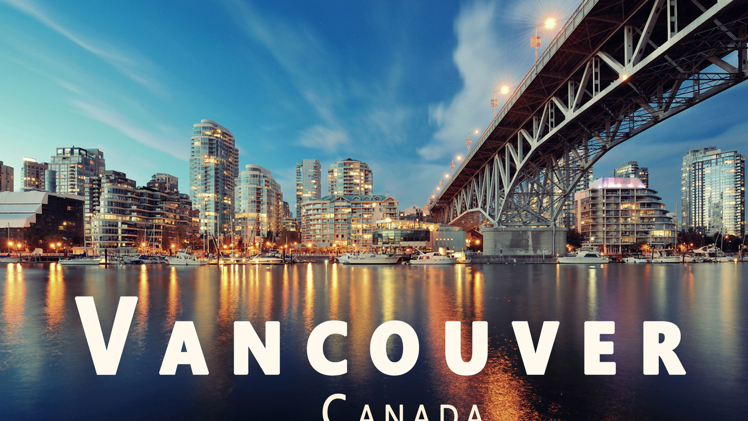 Postcard Vancouver.jpg