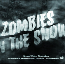 zombies in the snow title card.jpg