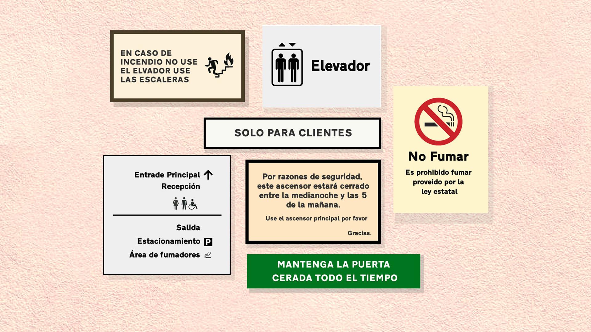Us - Spanish signage.jpg