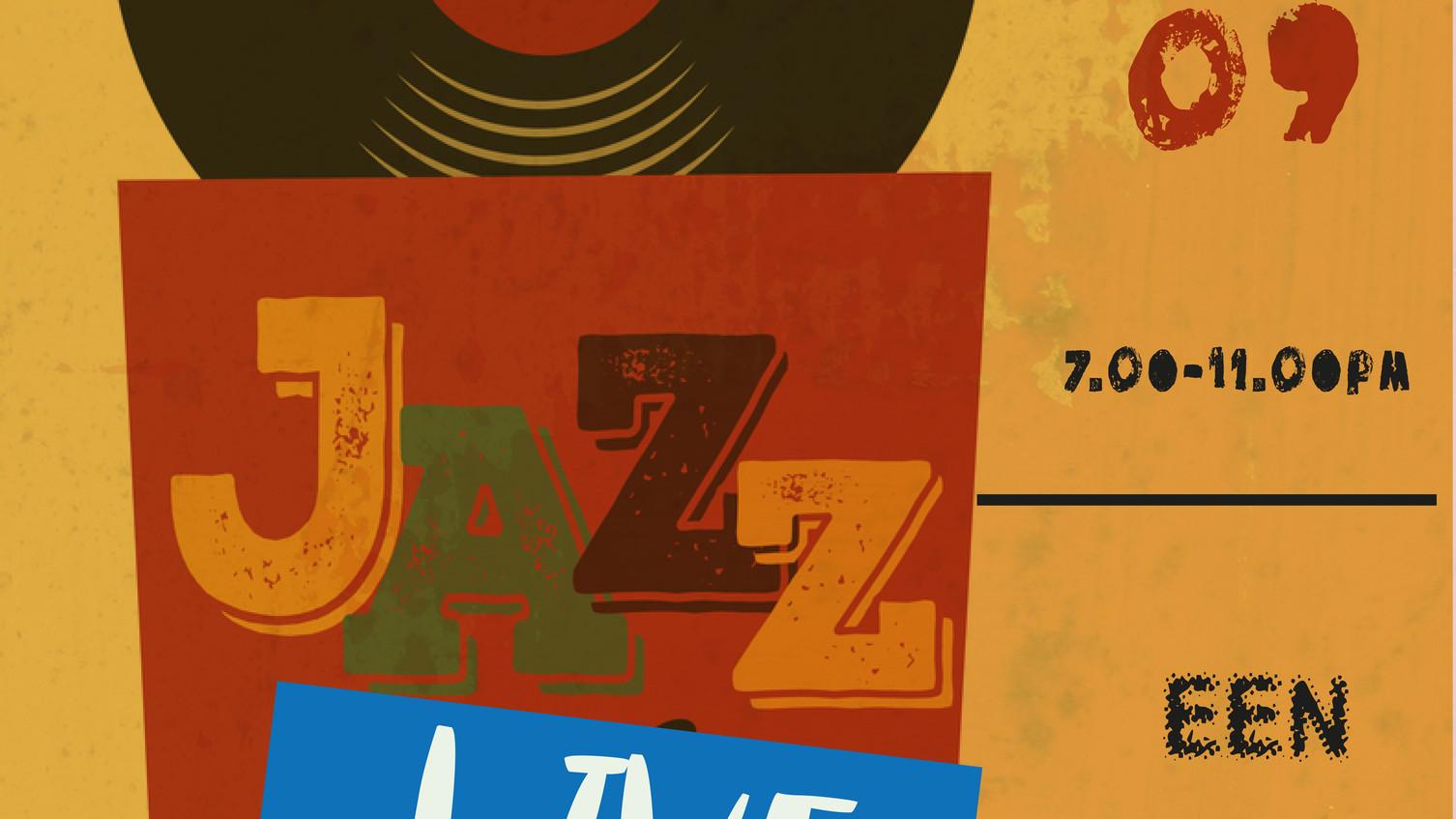 Amsterdam Jazz poster.jpg