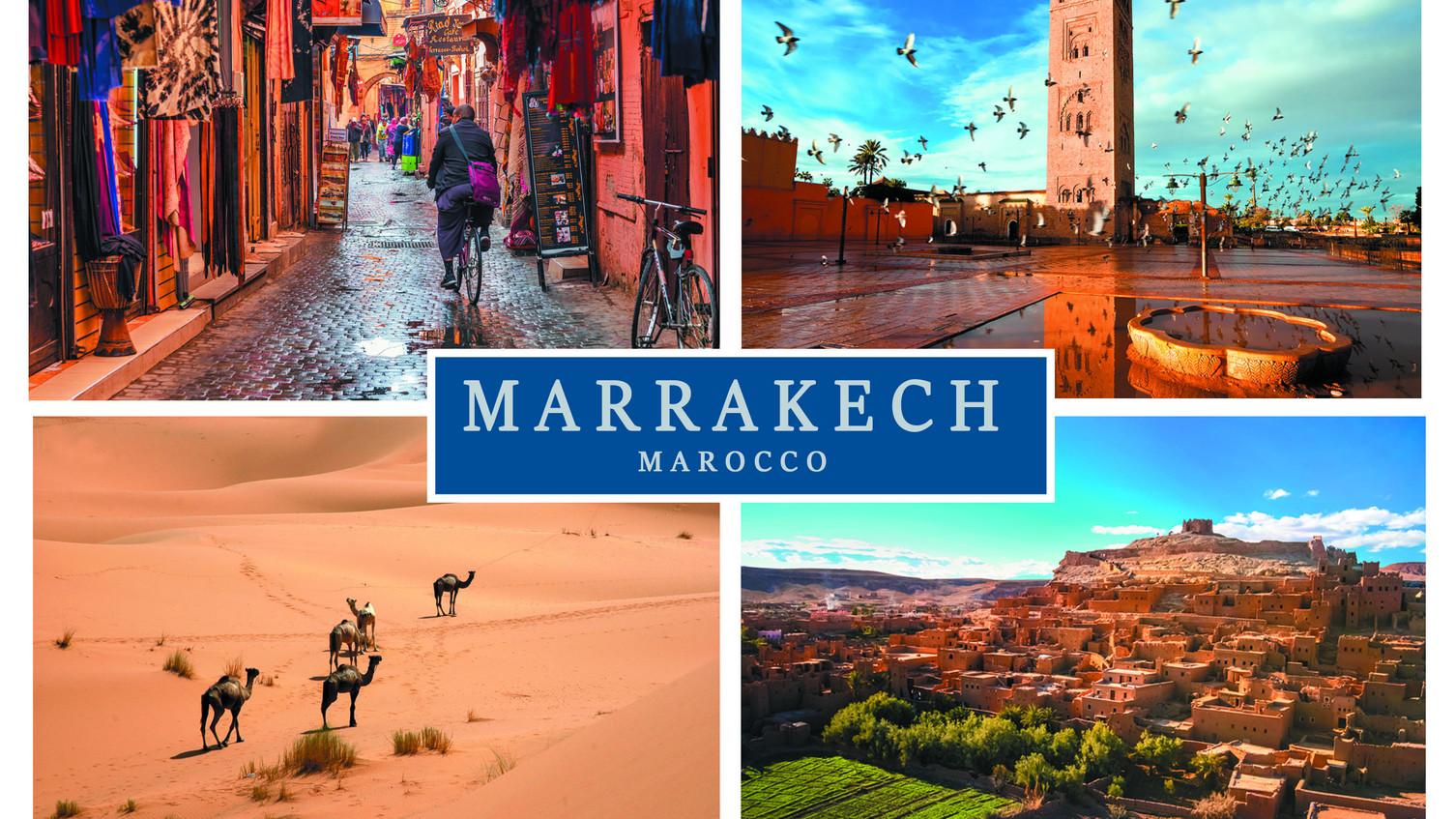 Postcard Marrakech.jpg