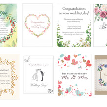 Us - ALL Wedding Cards.jpg