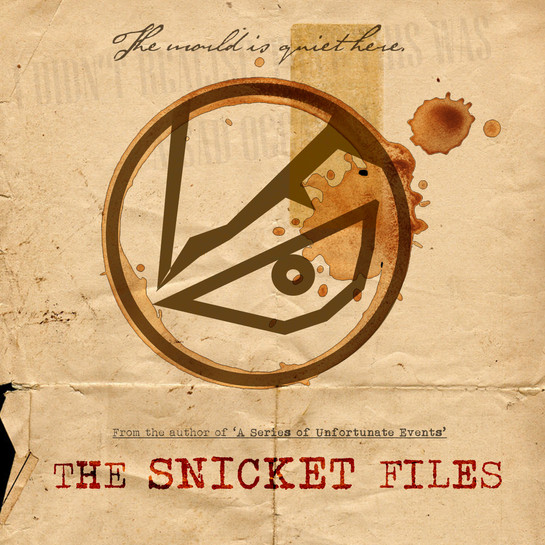 the snicket files insta square.jpg
