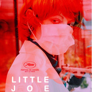 Little Joe Poster.jpg