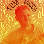 tom misch poster needed 6.jpg