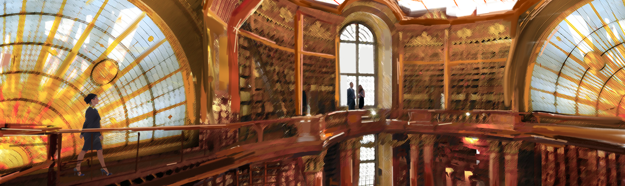dreamland library.png