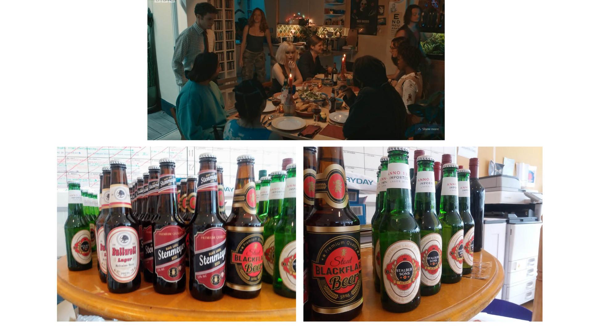 Us Beer.jpg