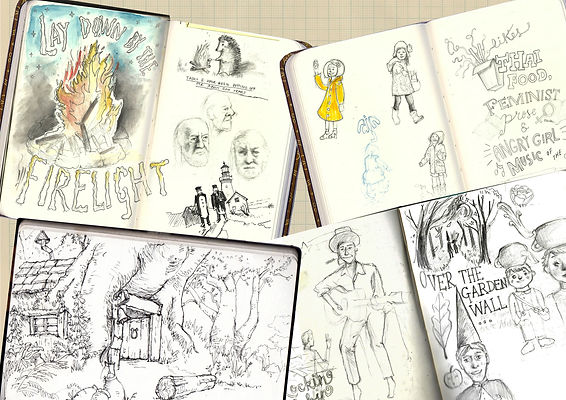 sketchbook pages portfolio.jpg