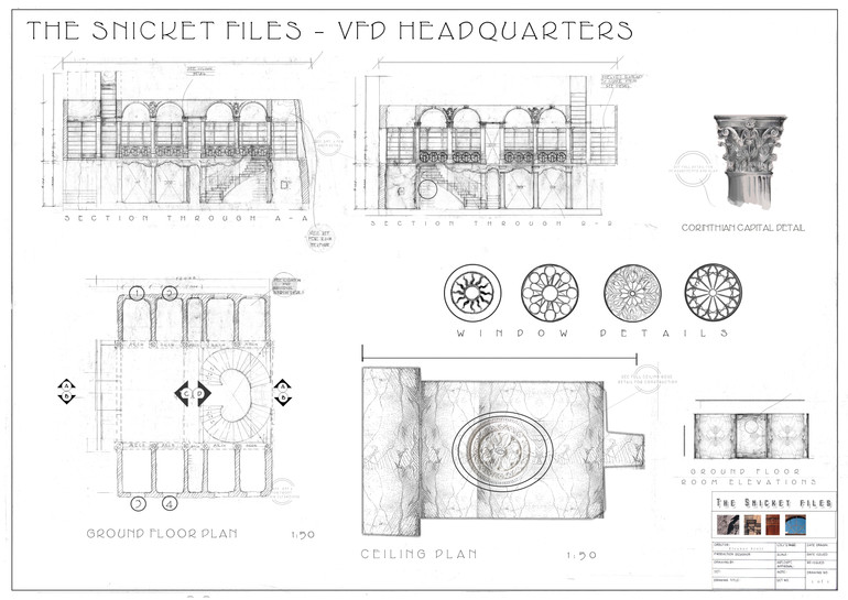 Technical drawings sheet 1.jpg