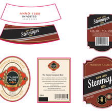 Beer Labels.jpg