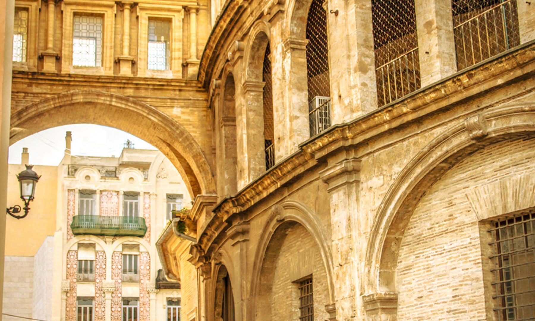 Postcard Valencia.jpg