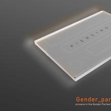 Carcass - Gender parlour screen graphics.jpg