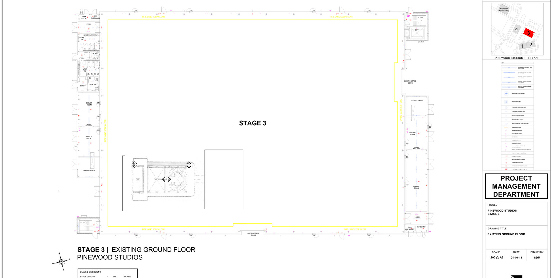 Stage 3 Pinewood plan.jpg
