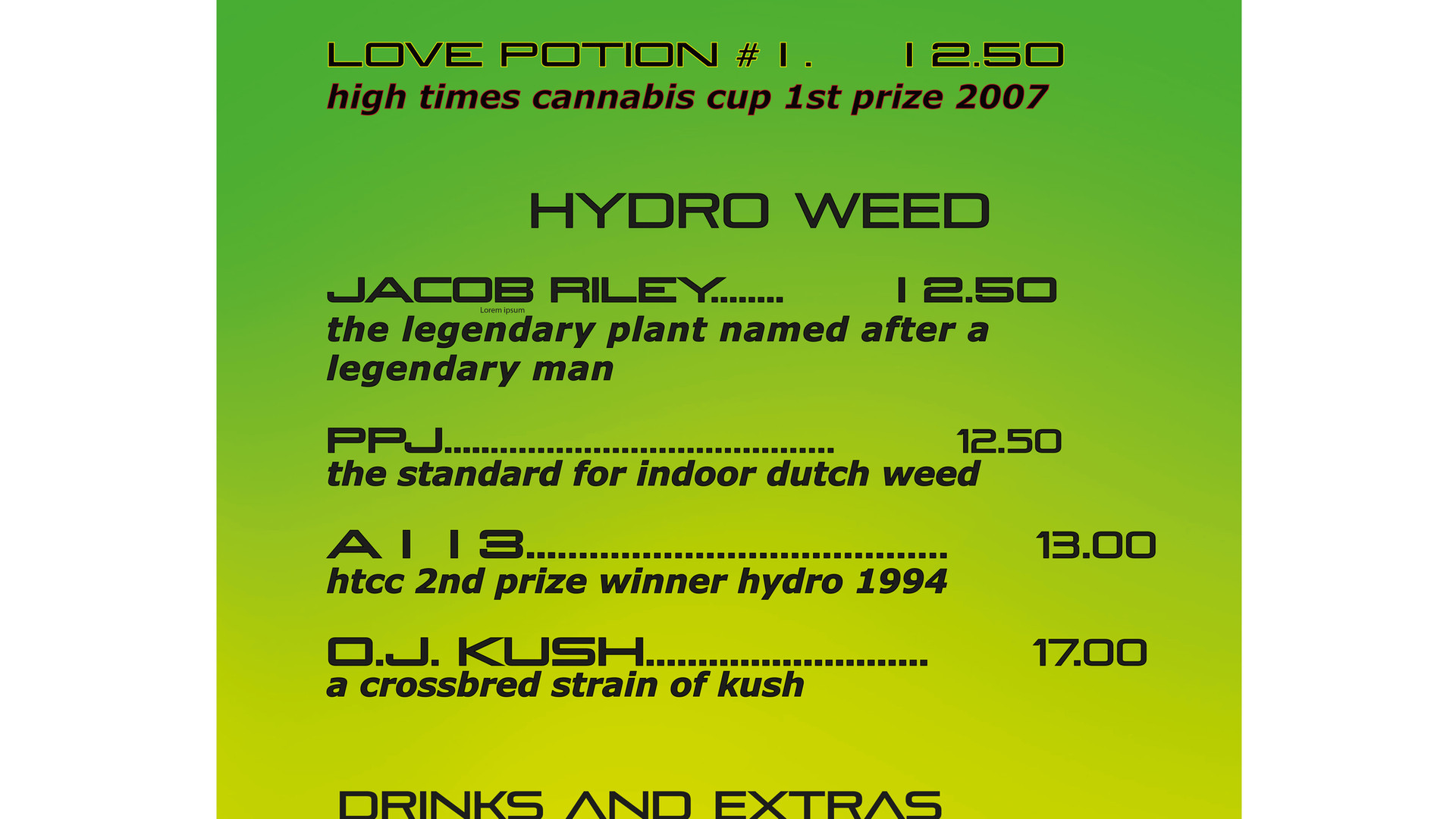 Weed Bar Menu.jpg