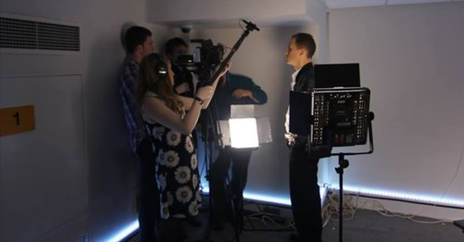 on set.jpg