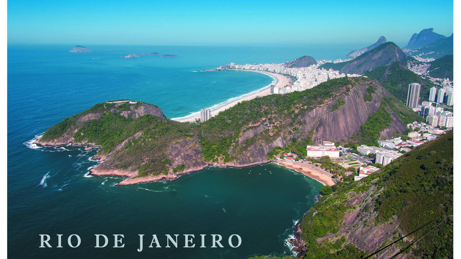 Postcard Rio de Janeiro.jpg