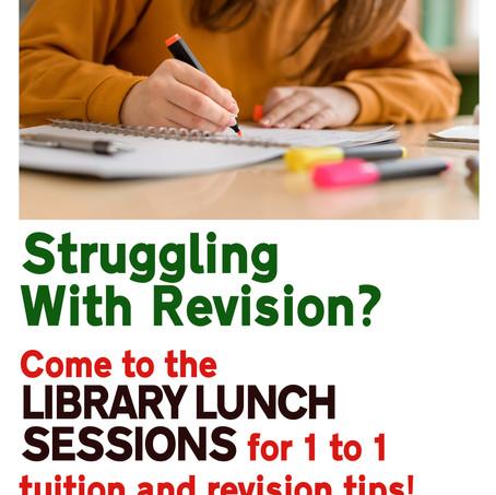 revision poster.jpg