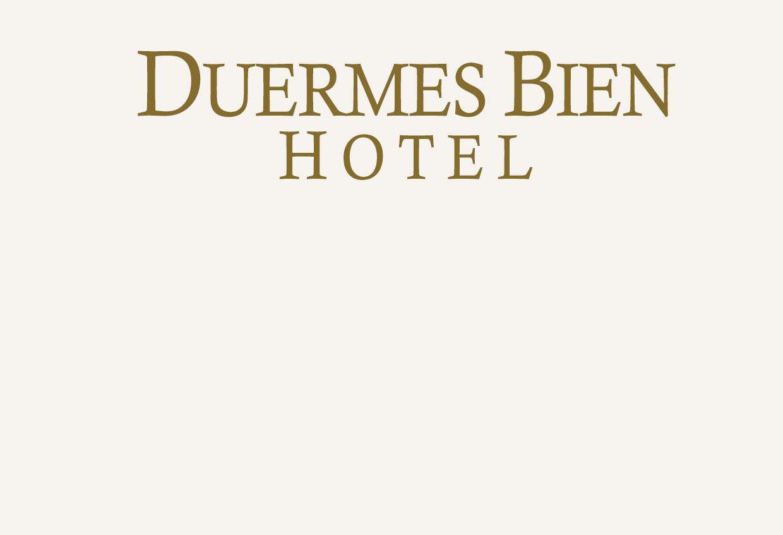 1990s Hotel Stationery.jpg