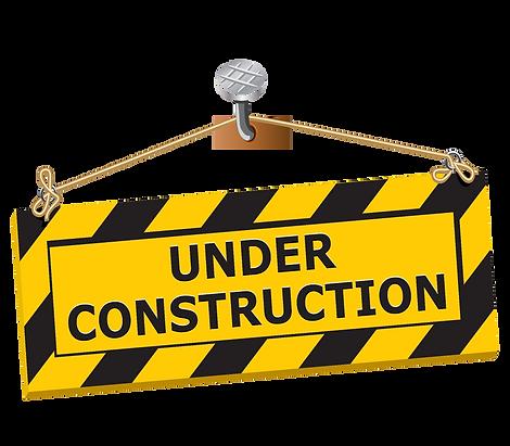 under-construction-png-transparent-image