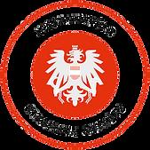 Staatlich Geprüft.png