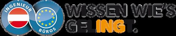 ingbueros-logo-claim(1).png